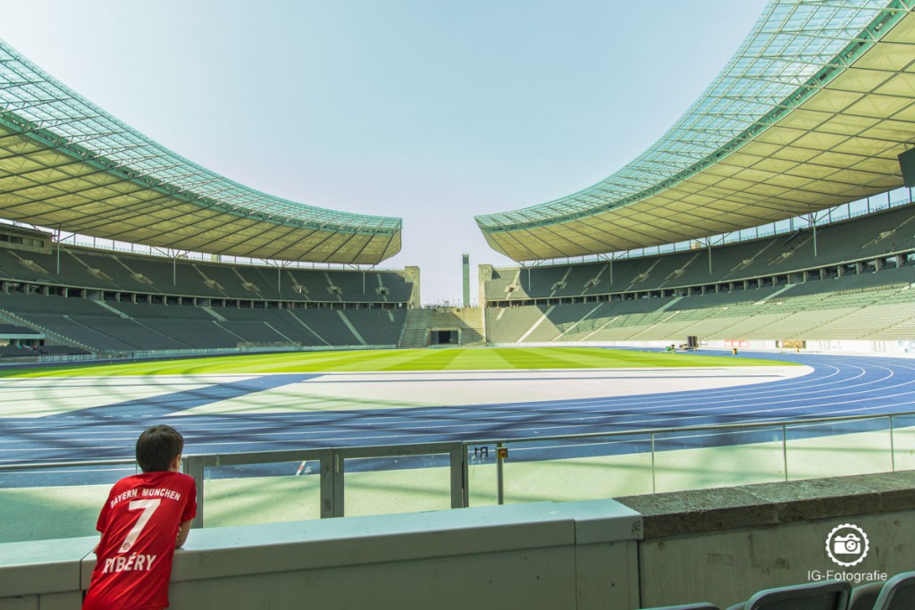Fotolocations-Berlin-Olympiastadion-1