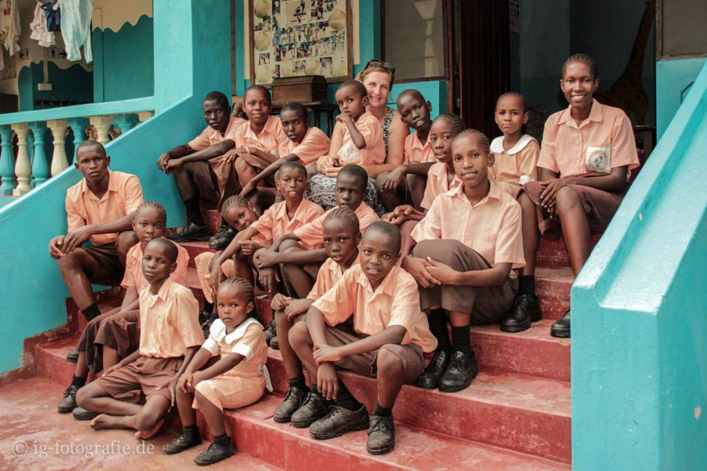 Kenia-Footprints-Orphanage-4