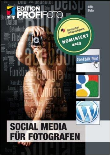 social-media-fotografen
