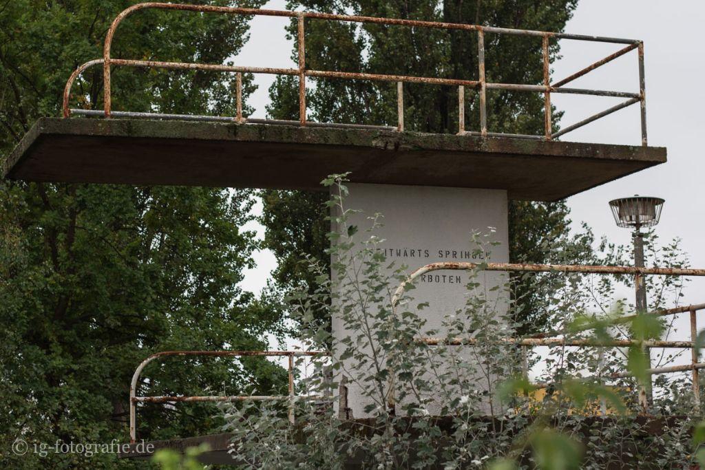 BVG-Stadion-Freibad-Lichtenberg-Lost-Place