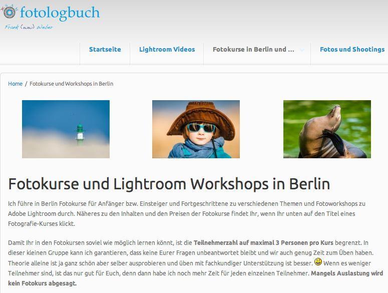 Fotokurse-Lightroom-Workshops-Berlin