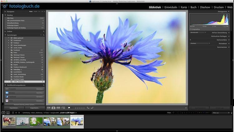 Fotoworkshops-Einführung-Lightroom-3