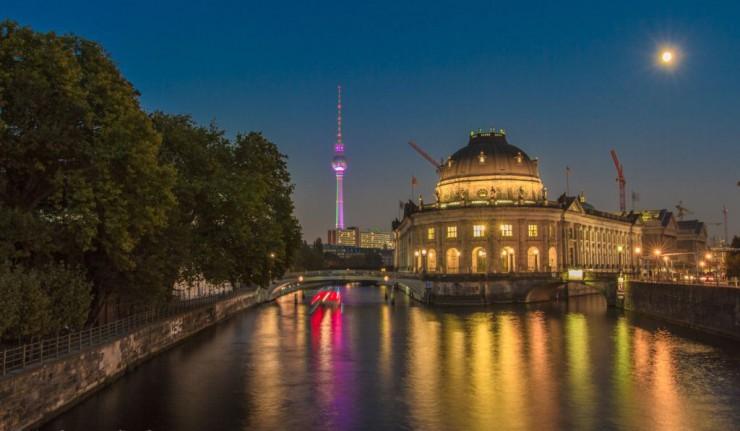 Bode-Museum-Berlin