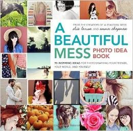 A-Beautiful-Mess-Idea-Book