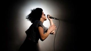 AtariTeenageRiot-Konzertfotografie-Tipps