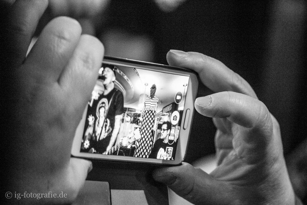 CJ-Ramone-live-Berlin-12