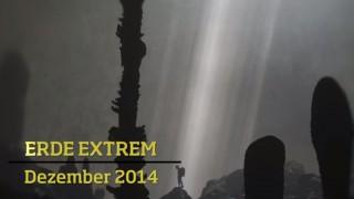 Fotograf-Carsten-Peter-Erde-Extrem