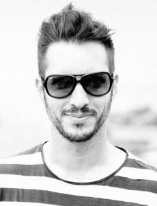 Musikfotograf-Mathias-Hombauer