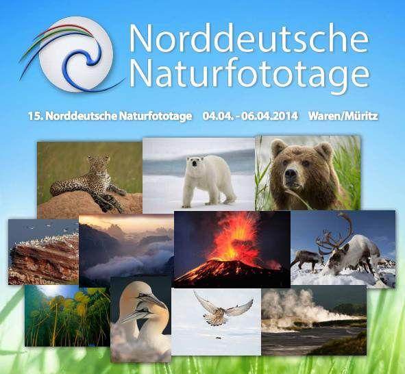 norddeutsche-naturfototage