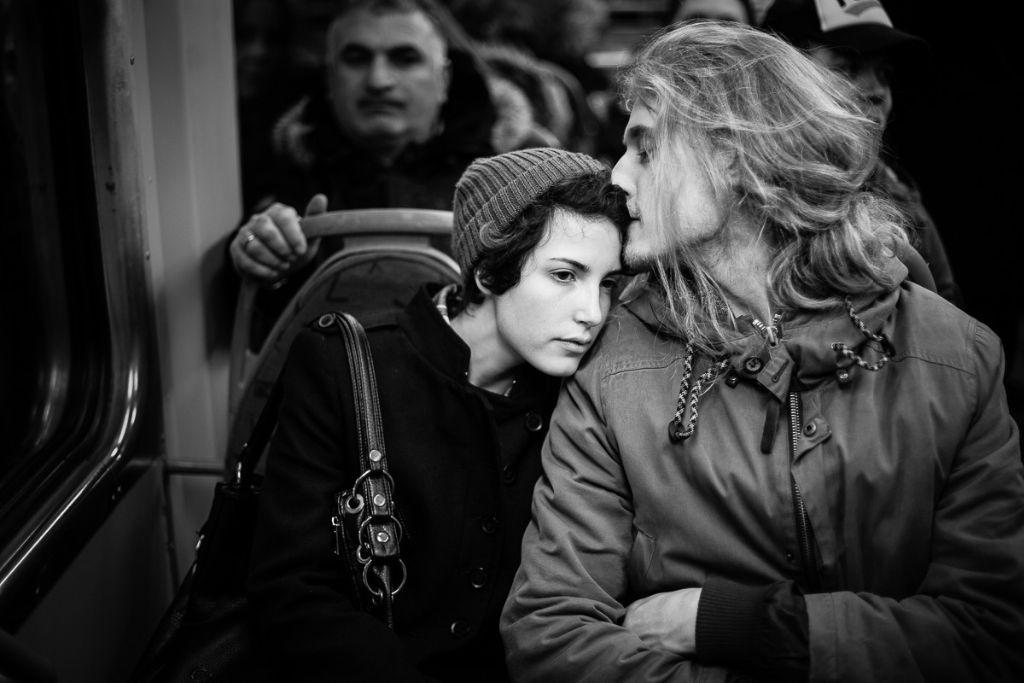 Daniel-Eliasson-project-love