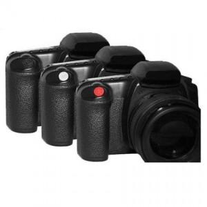 ProPad Ausloeseknopf - Fotografenzubehoer