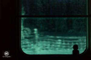 lappland-reise-nachtzug-11