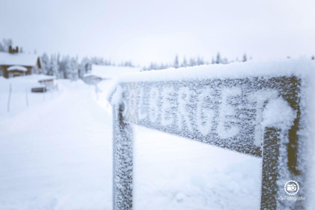 lappland-reisen-fotografieren-10