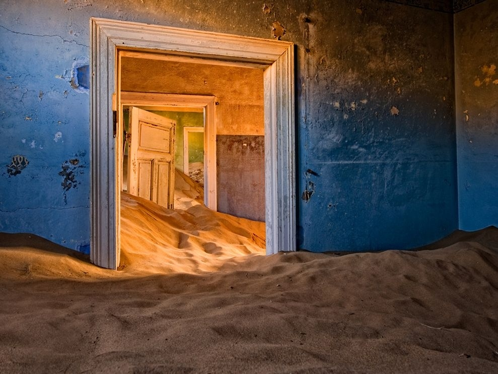 lost-places-Kolmanskop-Namib-Desert