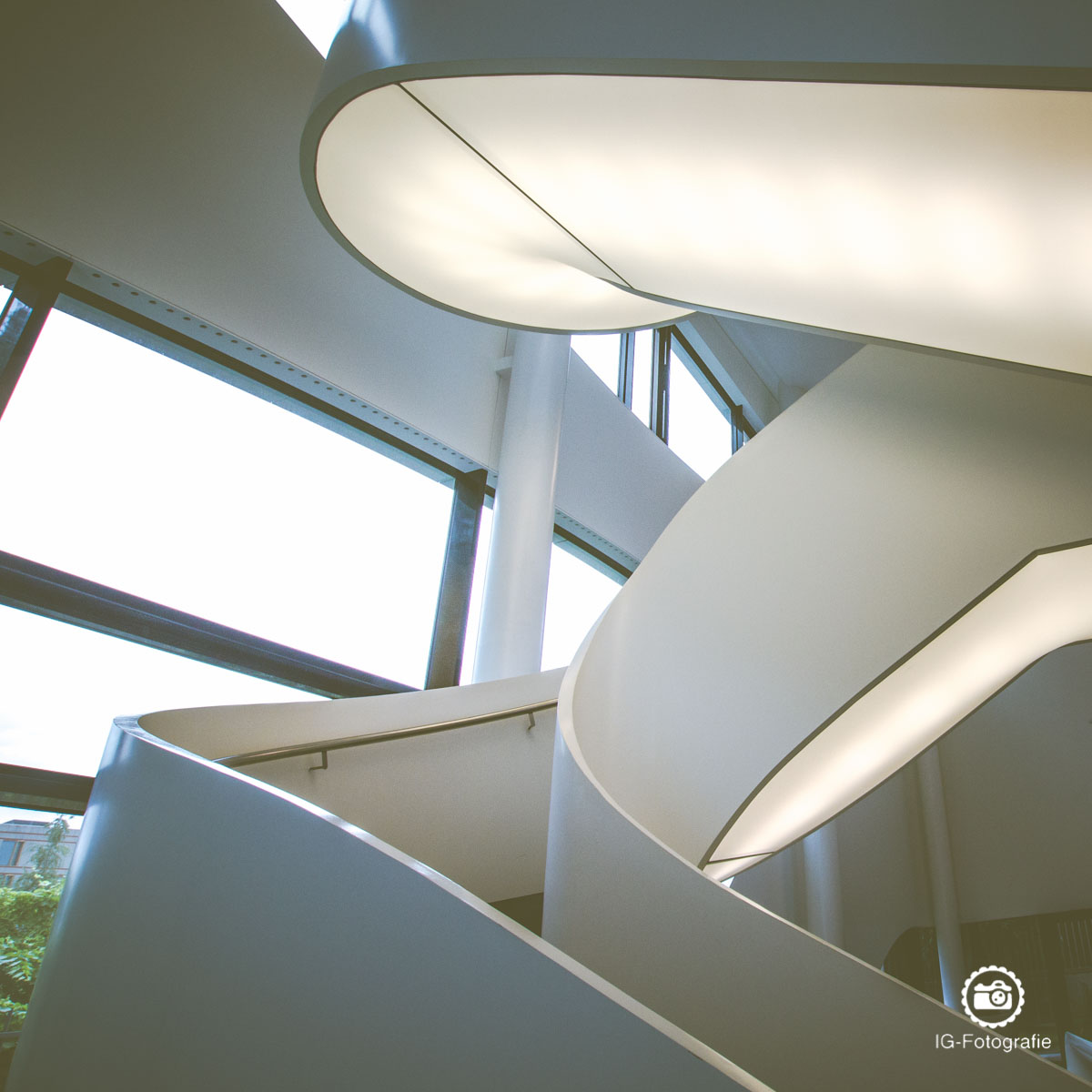 Berlin-Fotolocation-Science-Center-ottobock