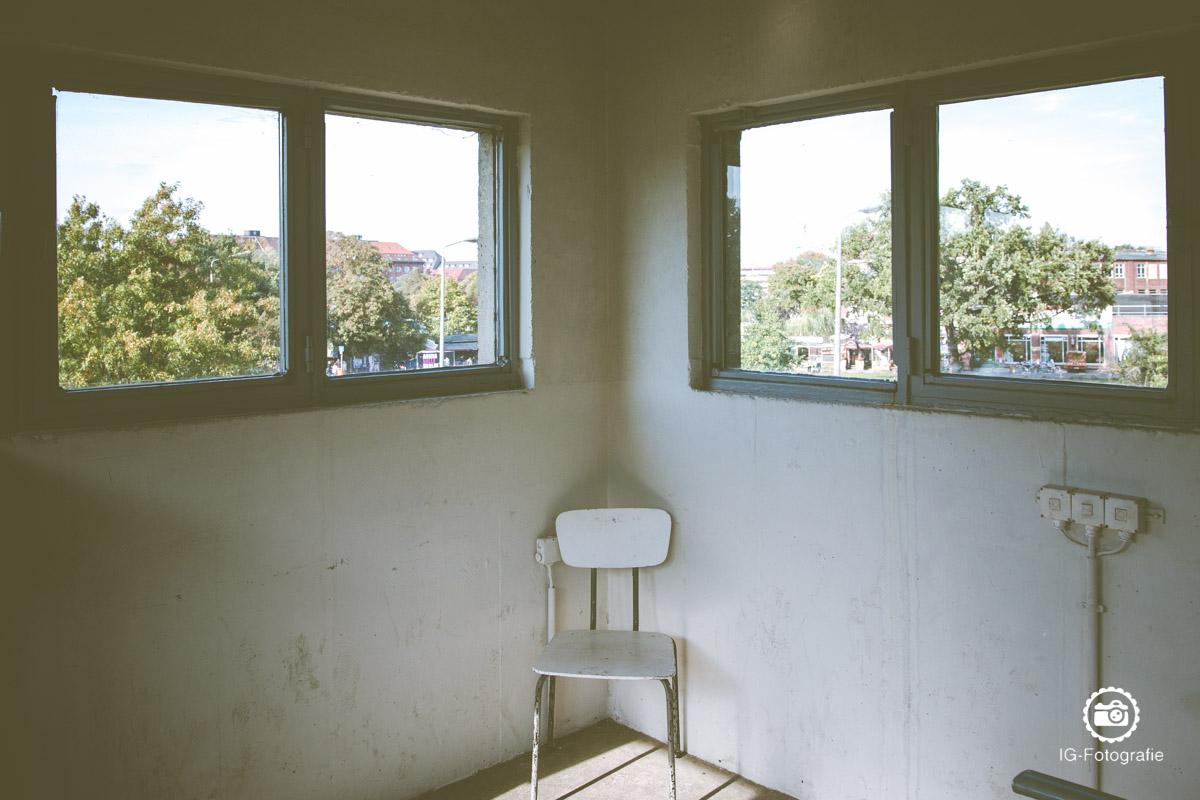 Berliner-Mauer-fotografieren-8