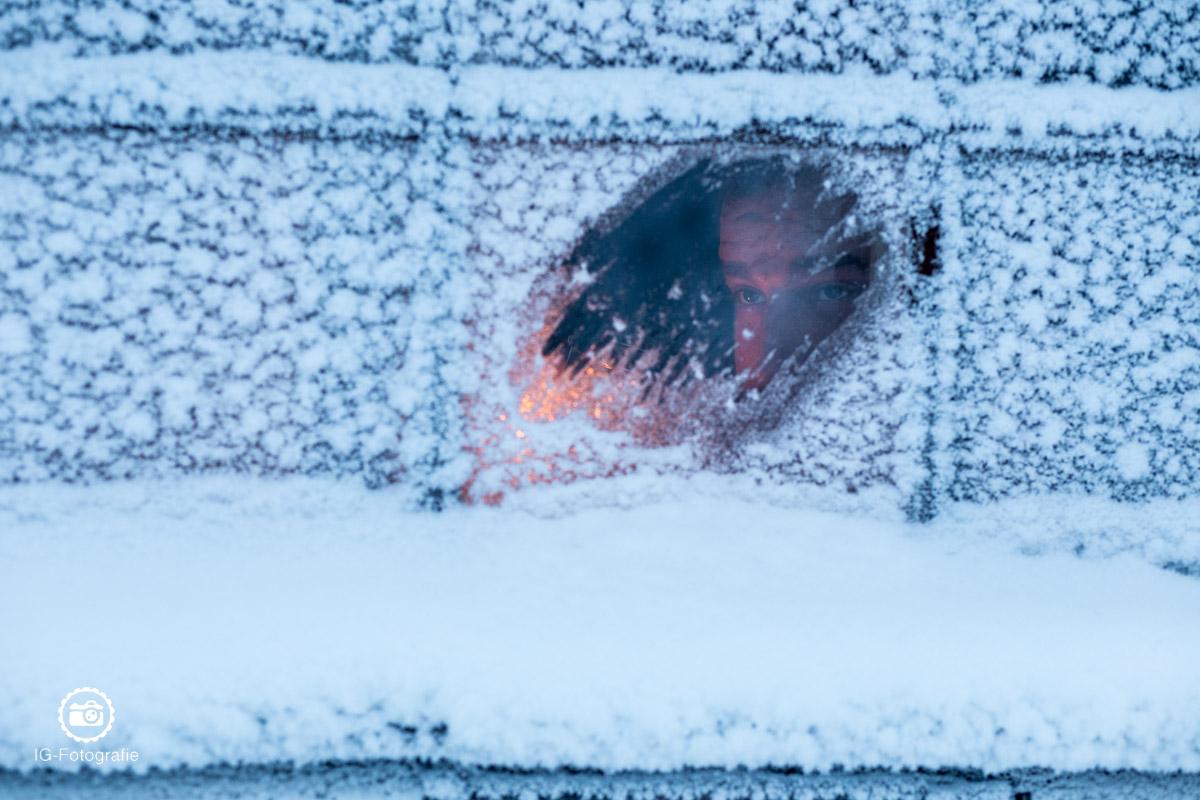 schweden-lappland-polarlicht-reise-119