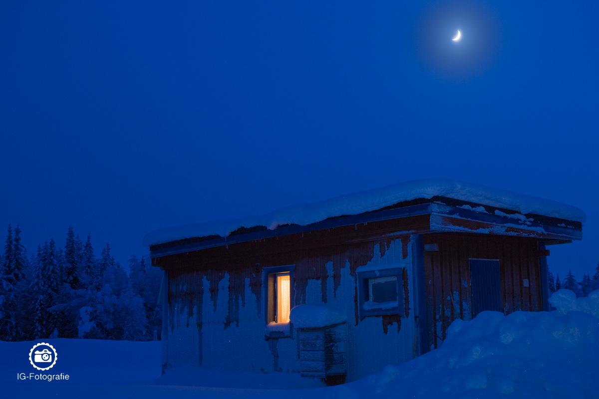 schweden-lappland-polarlicht-reise-130