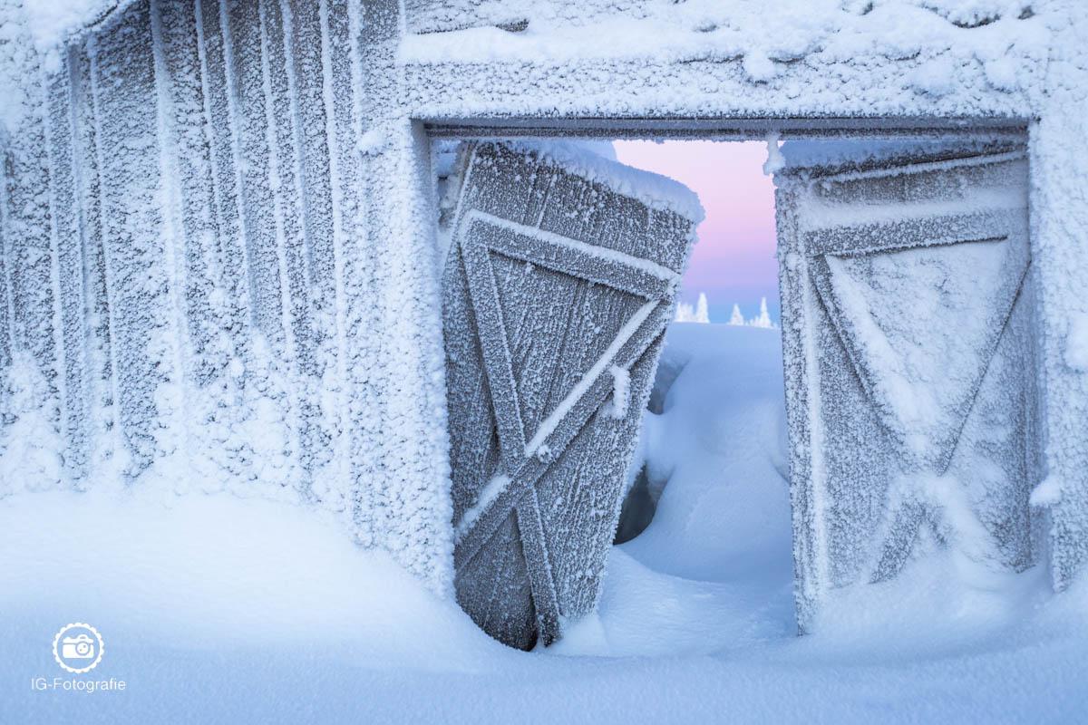 schweden-lappland-polarlicht-reise-78