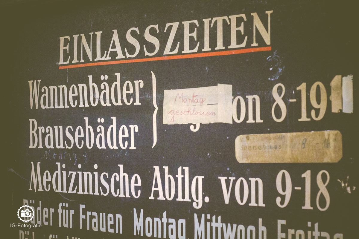 Stadtbad-Lichtenberg-Hubertusbad-14