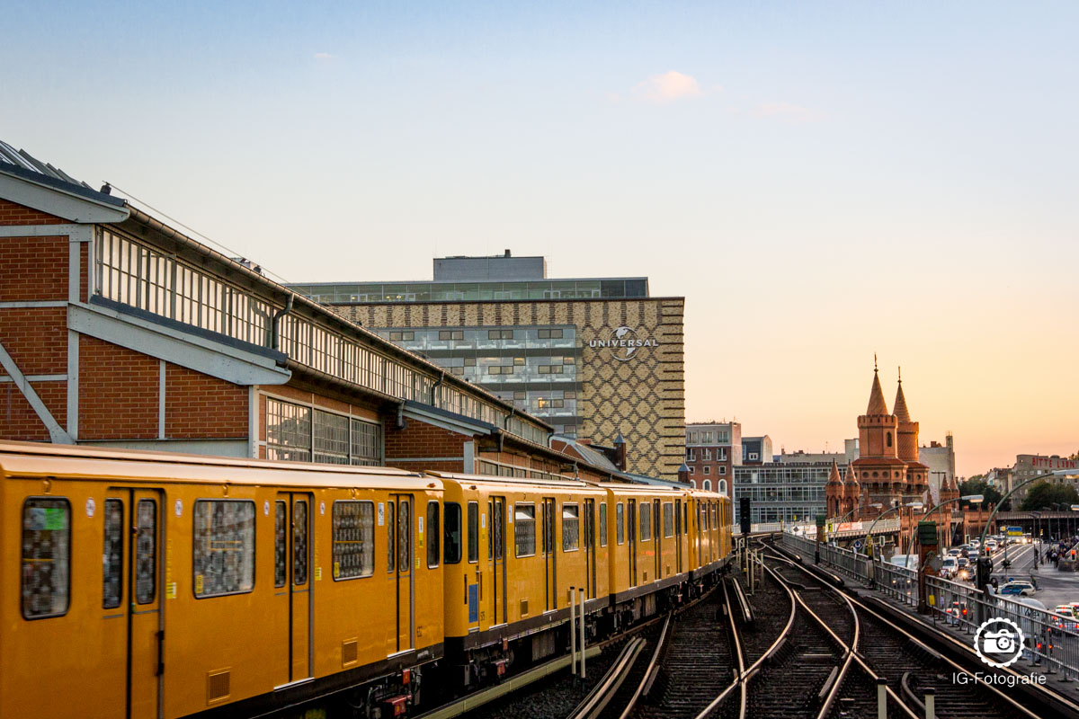 U-Bahnhof-Warschauer-Strasse-Fotolocation-1