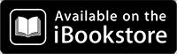 ibook-store-icon