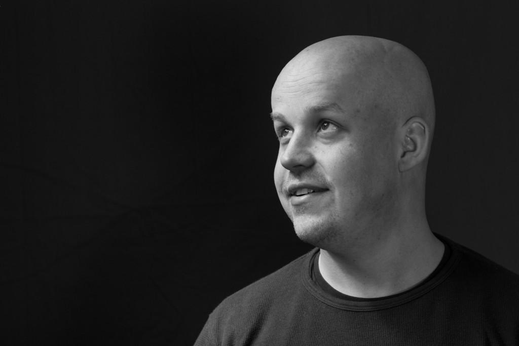 Portrait-Fotografie-Lernen