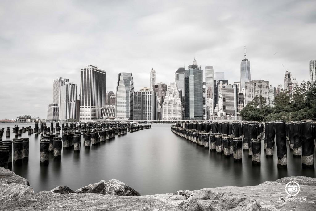 New-York-Brookly-Bridge-Fotografieren-1
