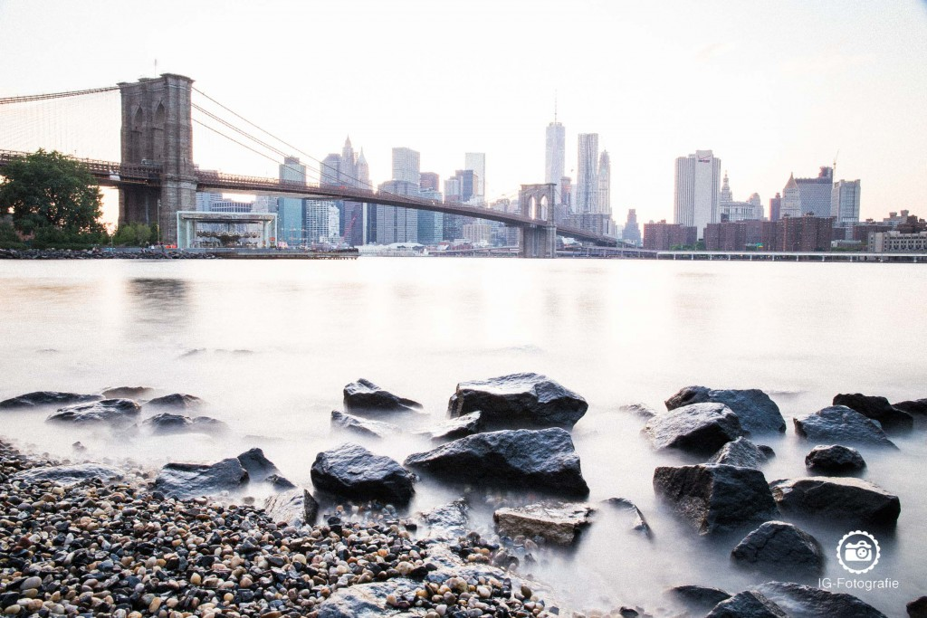 New-York-Brooklyn-Bridge-2