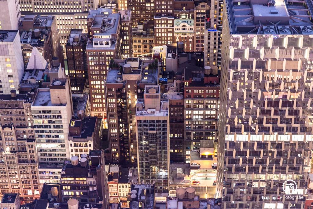 New-York-TopoftheRocks-1