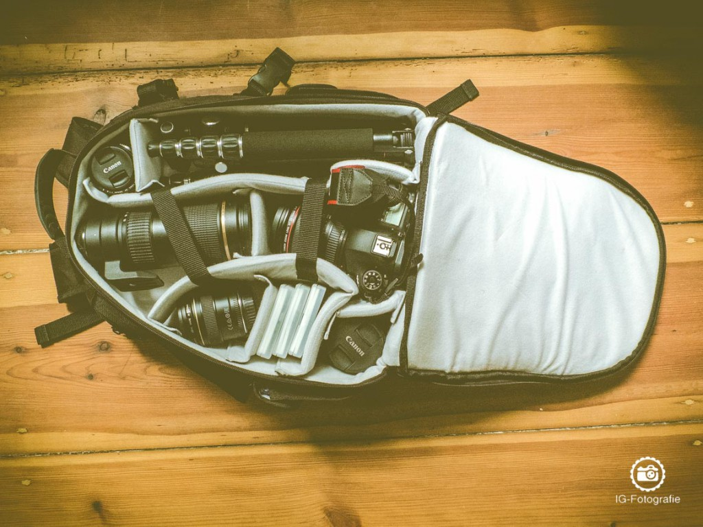 Packliste-Fotoausruestung-Backpacking-1