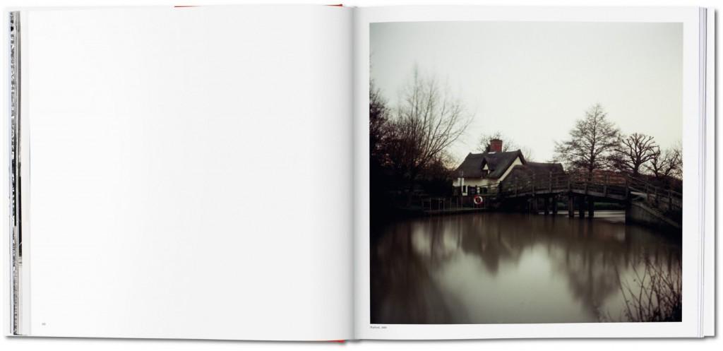 Bildband-Darren-Almond-Fullmoon