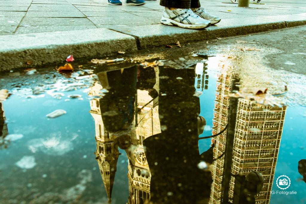 fotokurs-online-spiegelung-6