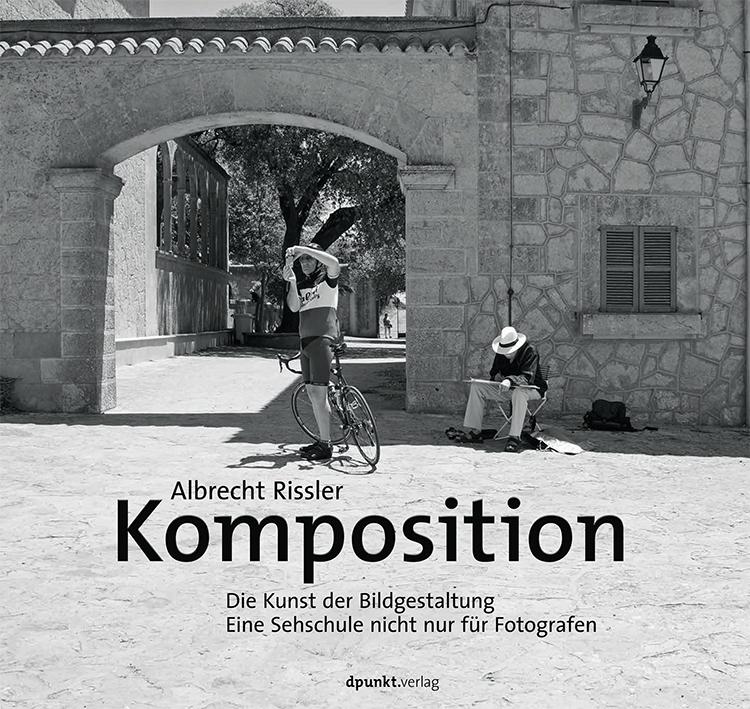 Komposition-Albrecht-Rissler