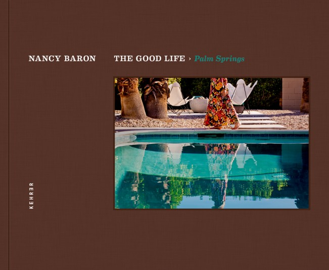 Nancy-Baron-The-Good-Life