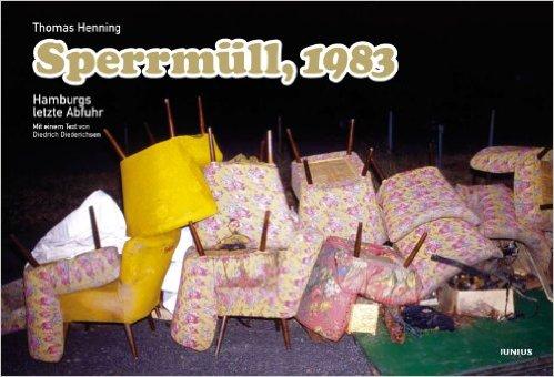 Sperrmuell-1983-Hamburgs-große-Abfuhr