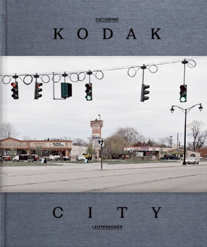 kodak-city