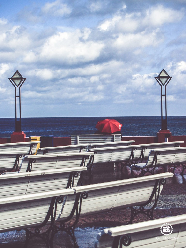Regen-an-Ostsee-1