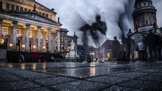 gendarmenmarkt-im-regen