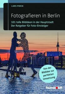 fotografieren-in-berlin-lars-poeck