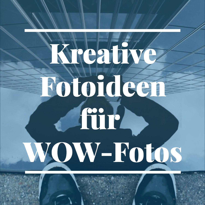 fotoideen und inspiration gesucht dann brauchst du diese kreativ ideen f r deine fotografie. Black Bedroom Furniture Sets. Home Design Ideas