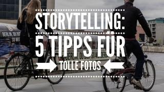 storytelling-tipps-fotografie