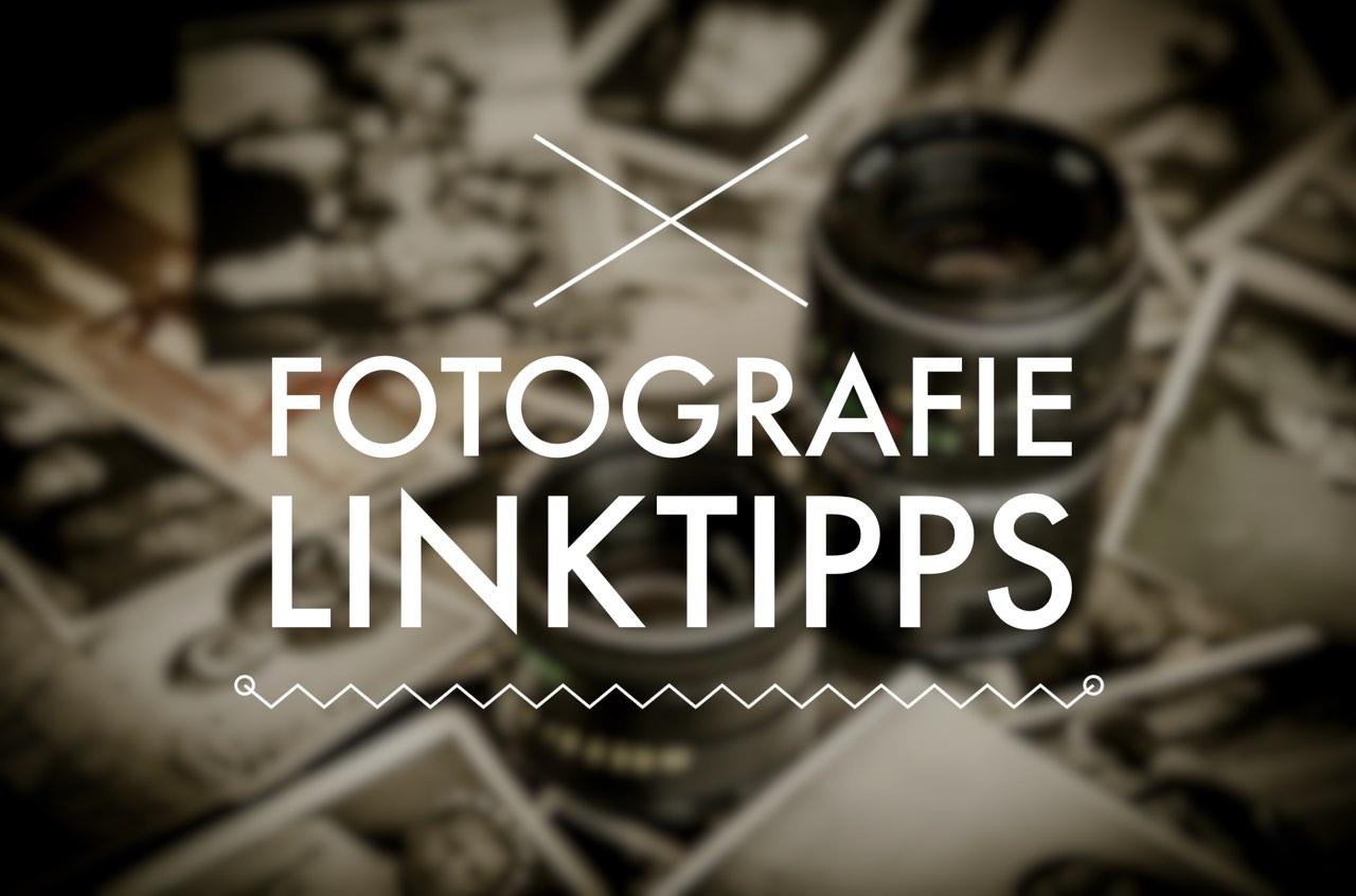 Tipps Zum Fotografieren das darfst du nicht verpasst haben die linktipps der woche ig