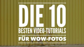 video-tutorial-fotografie
